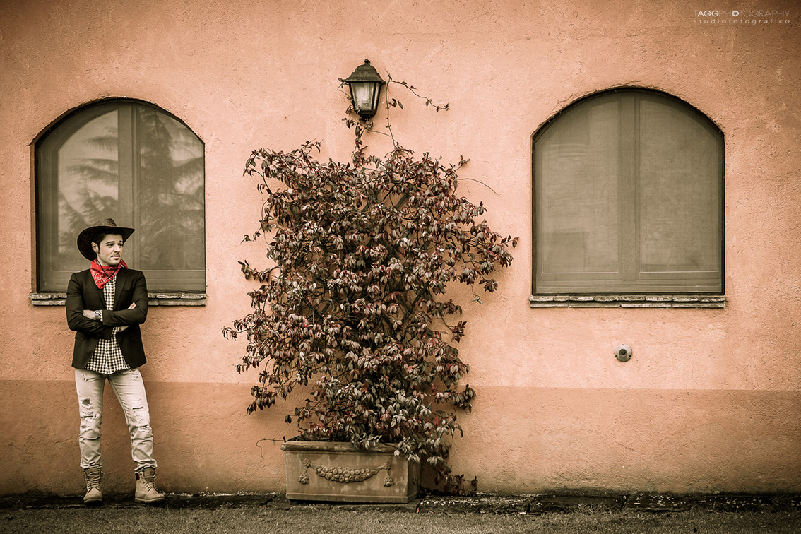 foto-sposo-tagg-photography