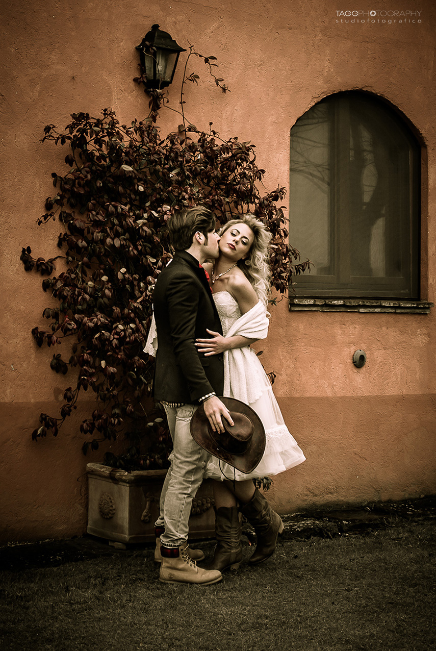 servizio-wedding-umbria-tagg-photography