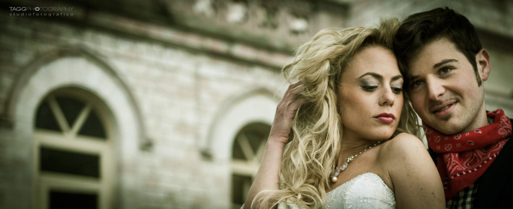 wedding-umbria-tagg-photography