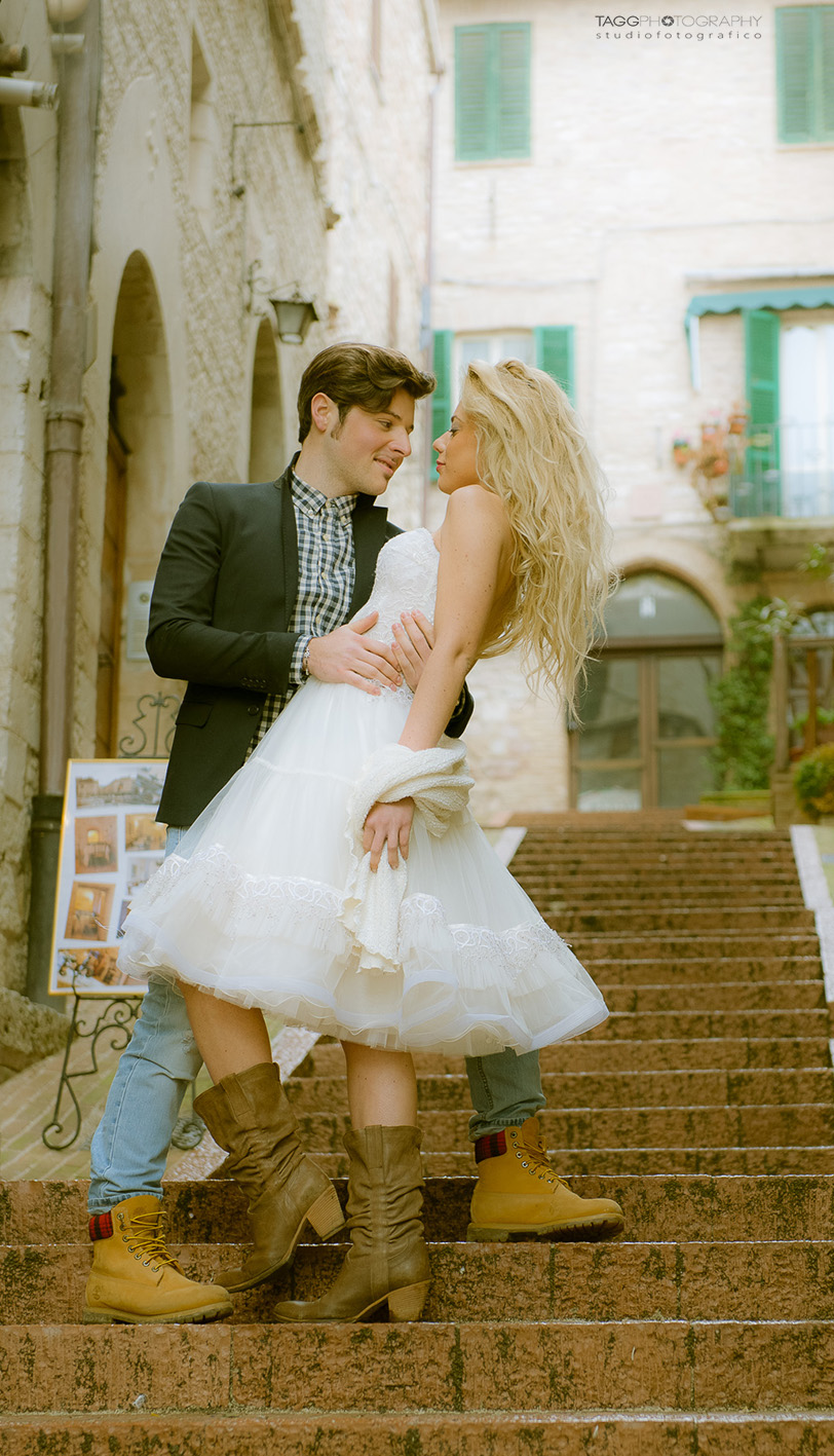 matrimonio-umbria-tagg-photography