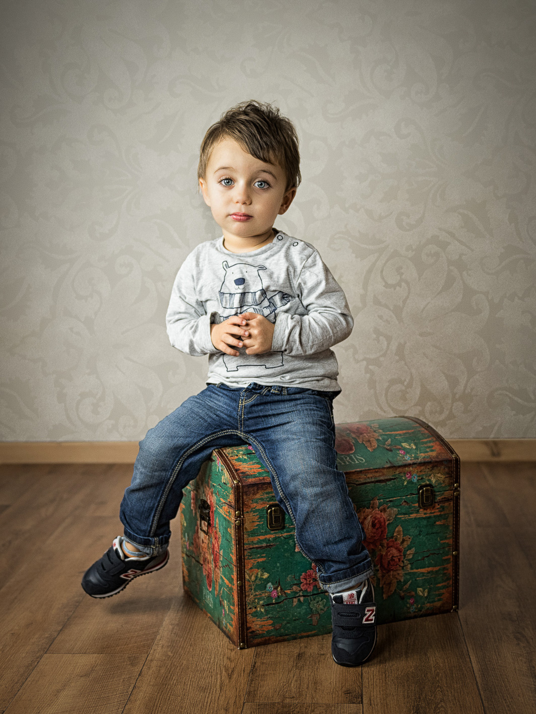 fotografo-baby-tagg-photography