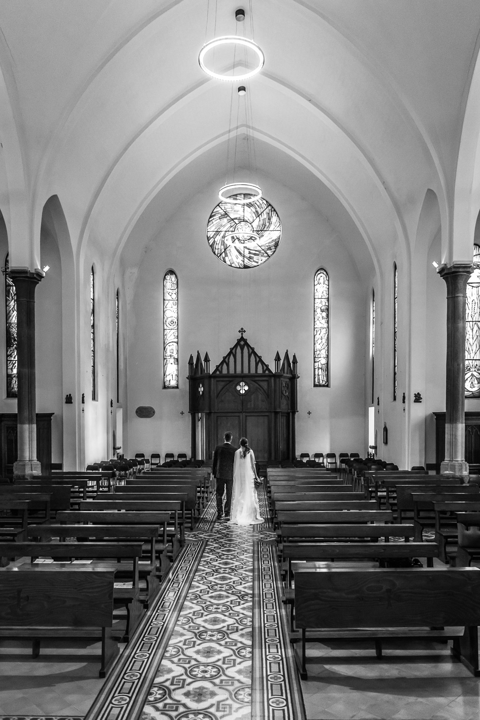chiesa-matrimonio-como-tagg-photography