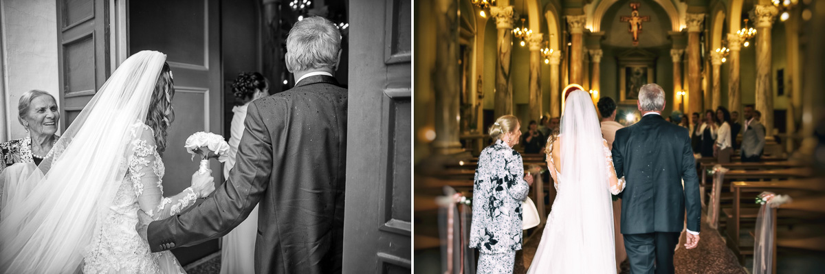 ingresso-sposa-chiesa-tagg-photography