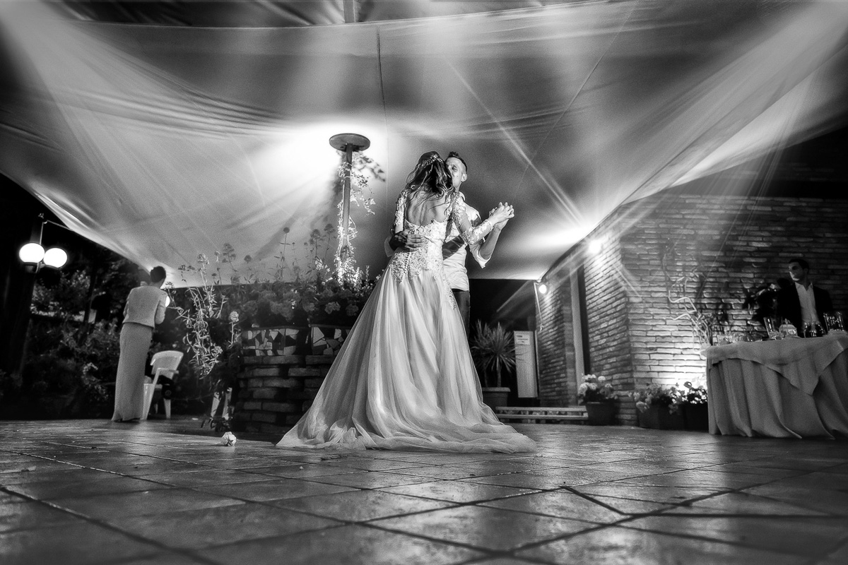 wedding-tagg-photography