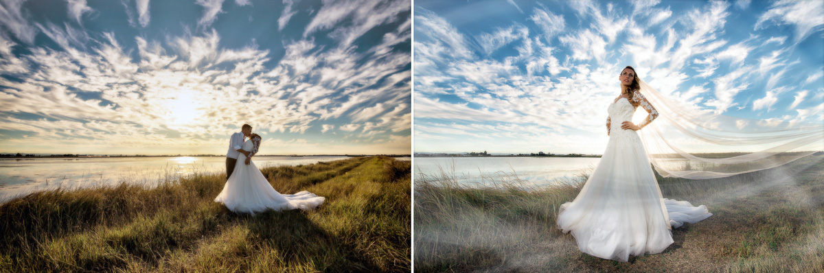 foto-sposi-tagg-photography-cervia