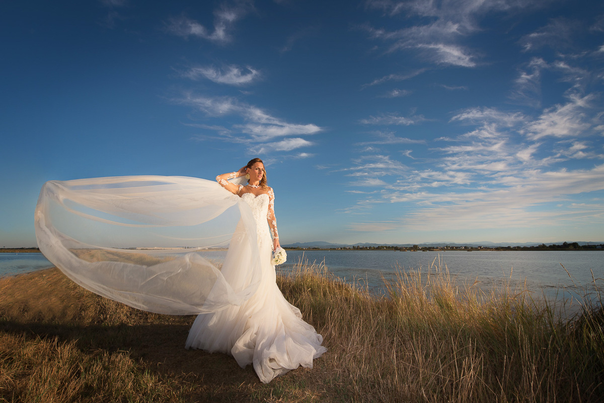 foto-sposa-tagg-photography-cervia