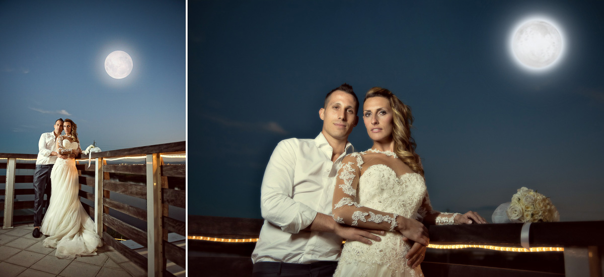 fotografia-post-wedding-taggphotography