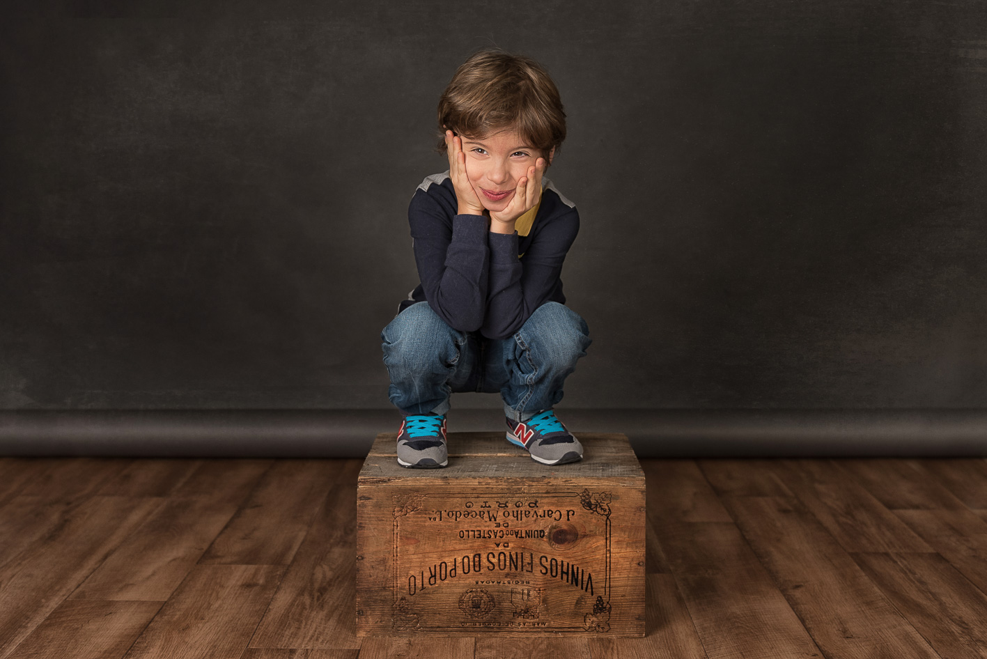 foto-baby-studio-tagg-photography