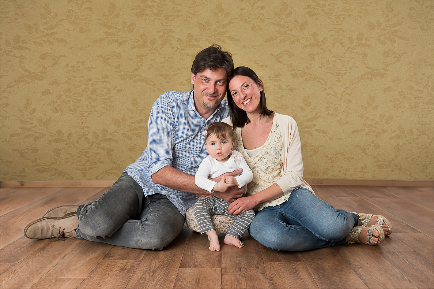 famiglia-photo-tagg-photography-10