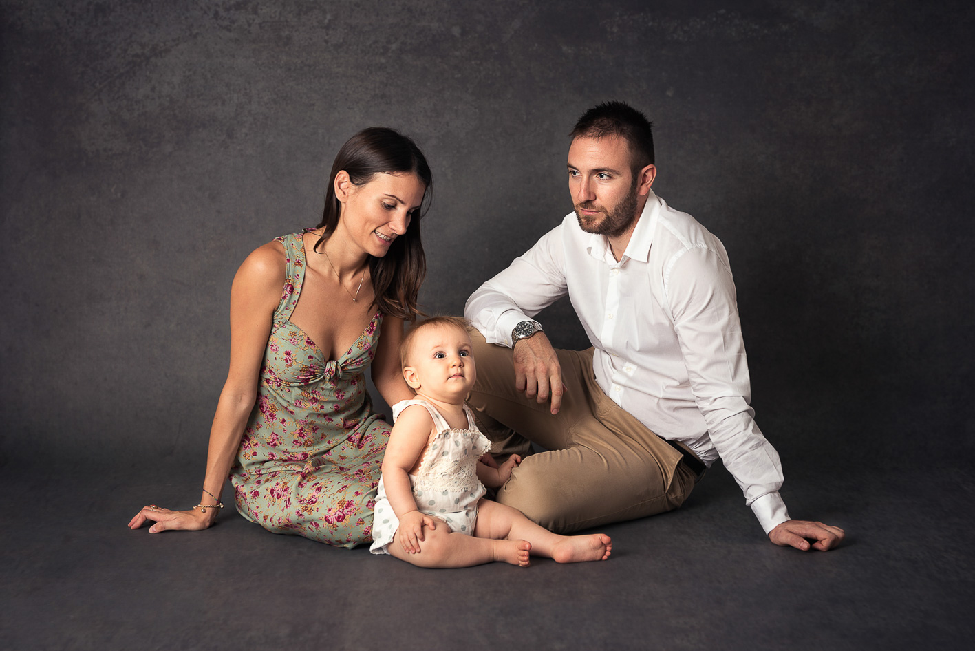 family-foto-tagg-photography-14