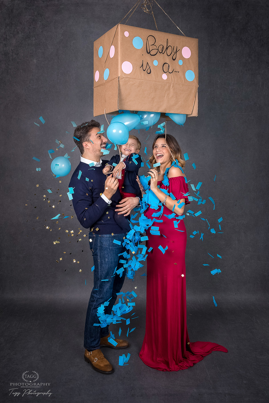 gender-reveal-servizio-foto-tagg-photography-19