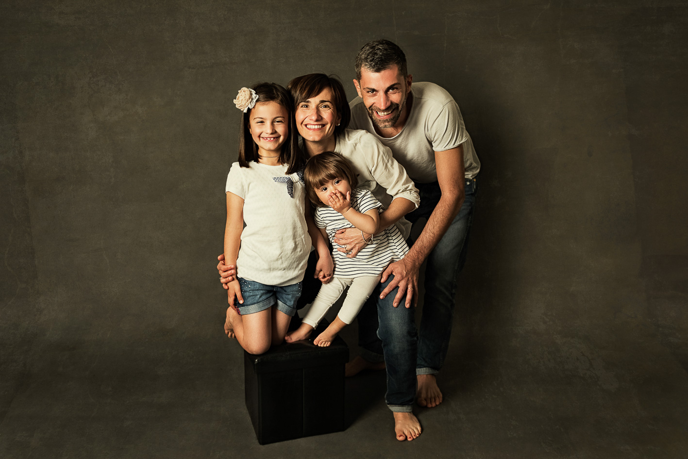 family-photo-tagg-photography-8