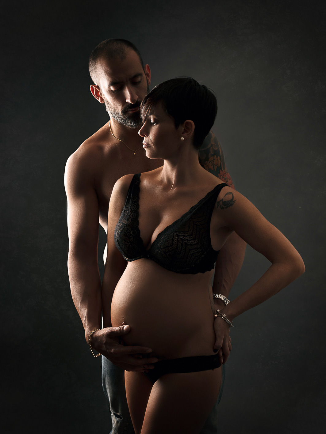 shoot-maternity-tagg-photography-10