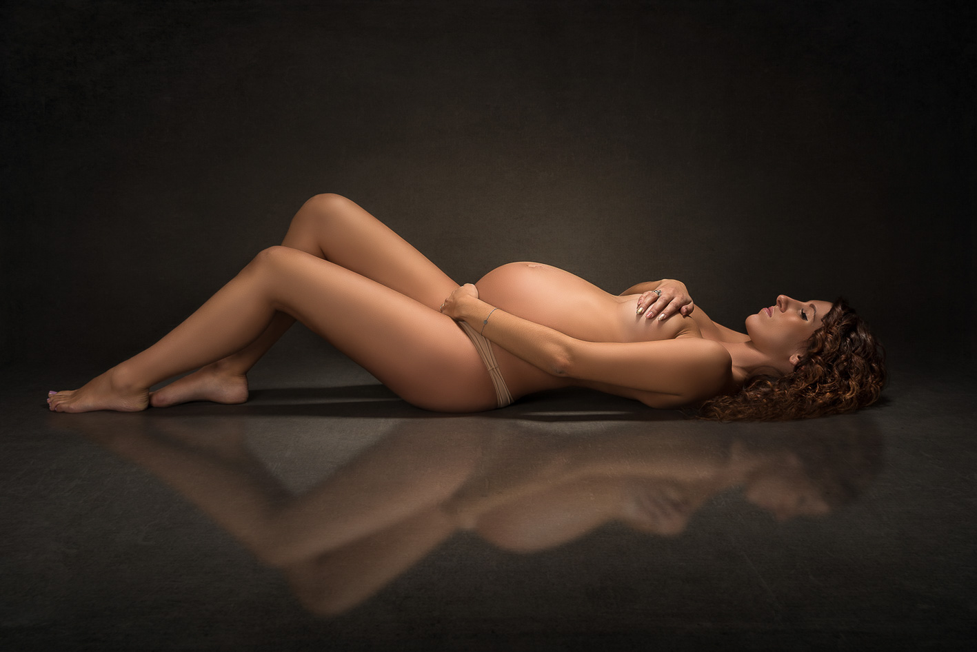 maternity-tagg-photography-15