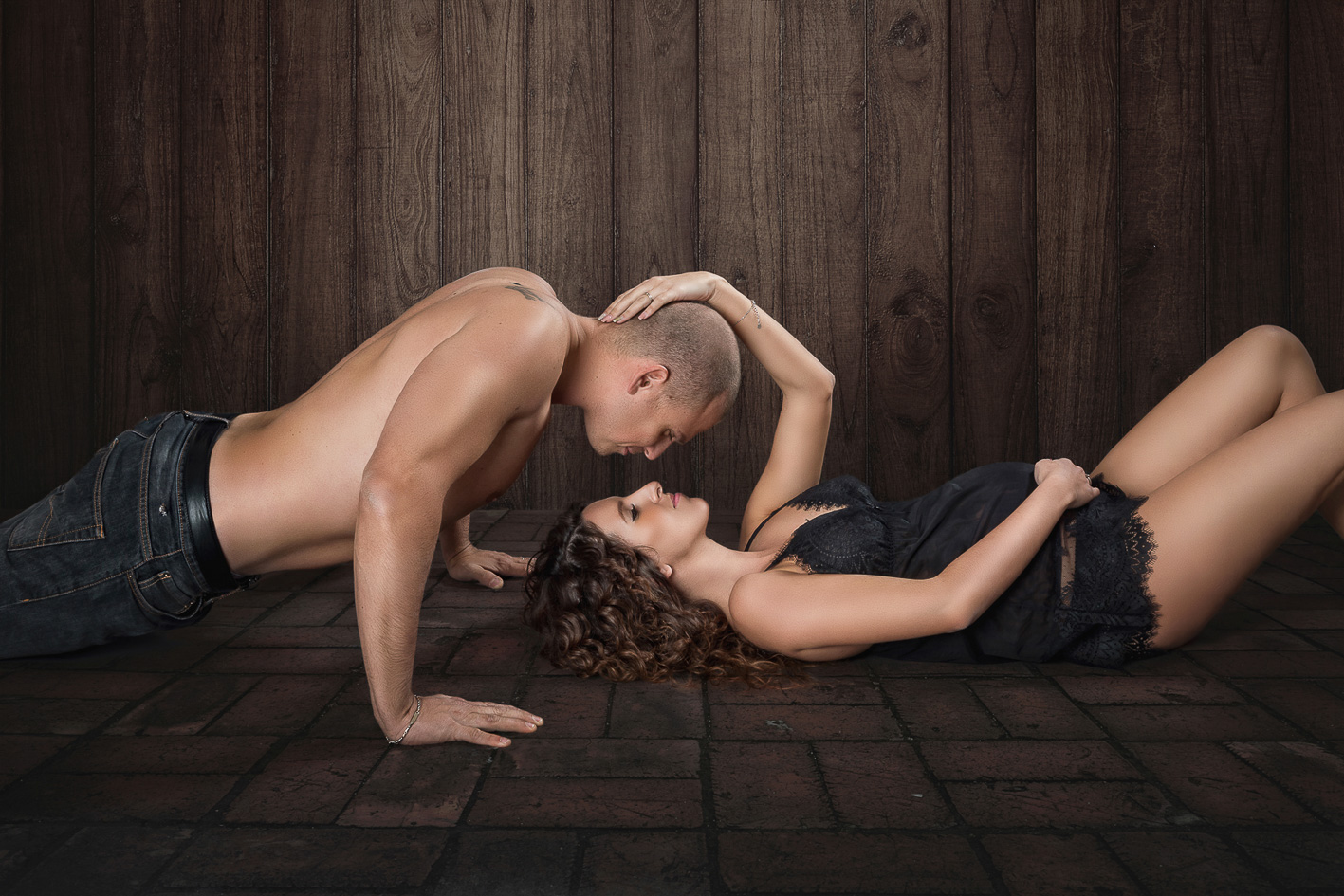 maternity-tagg-photography-17