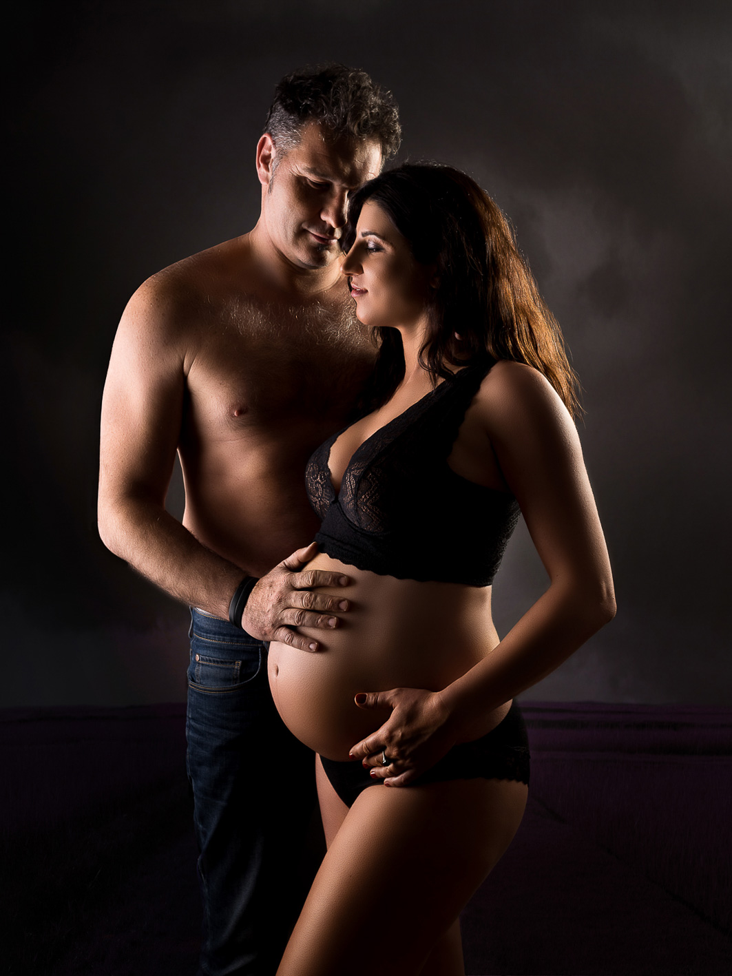 maternity-foto-tagg-photography-22