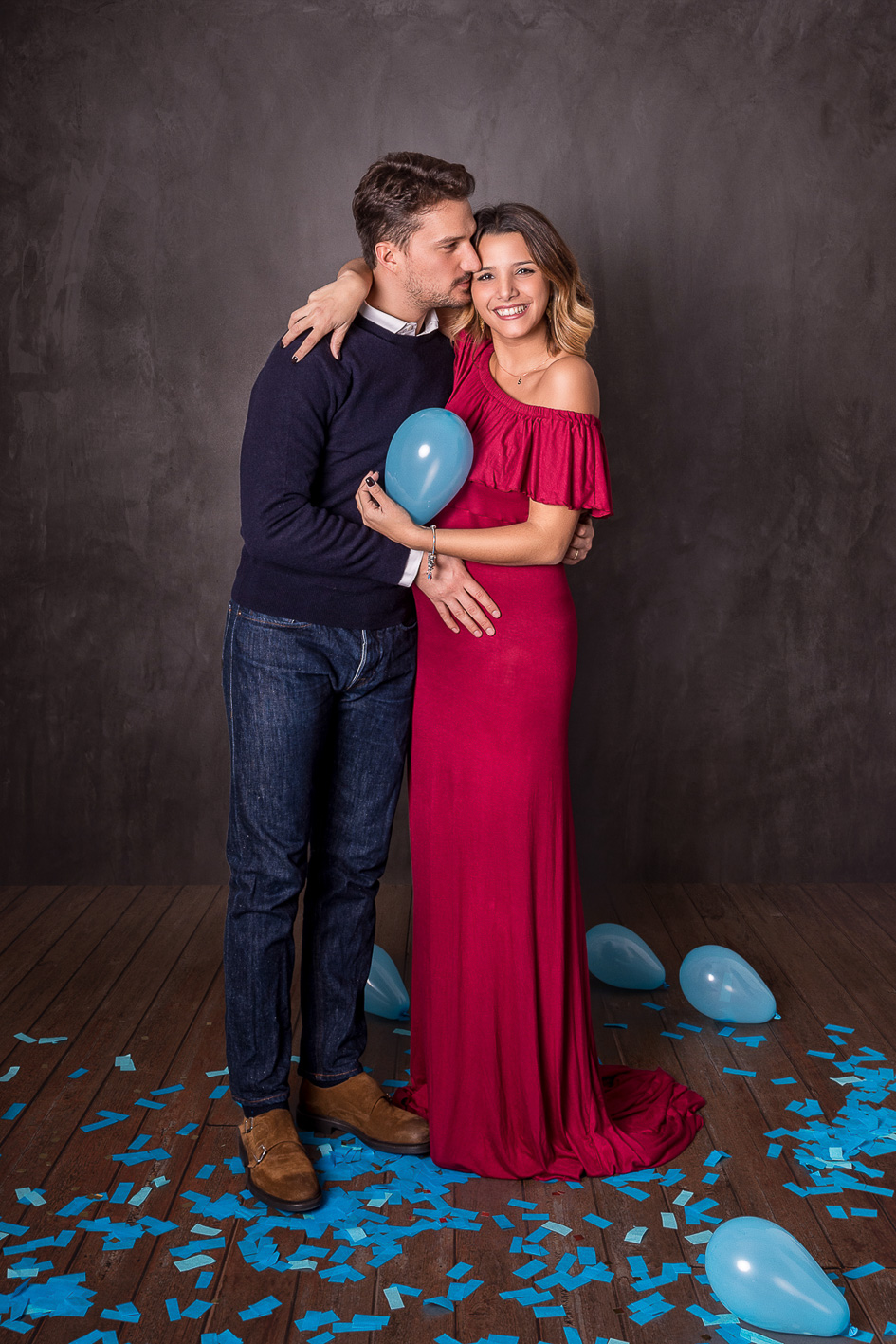 gender-reveal-shoot-tagg-photography-23