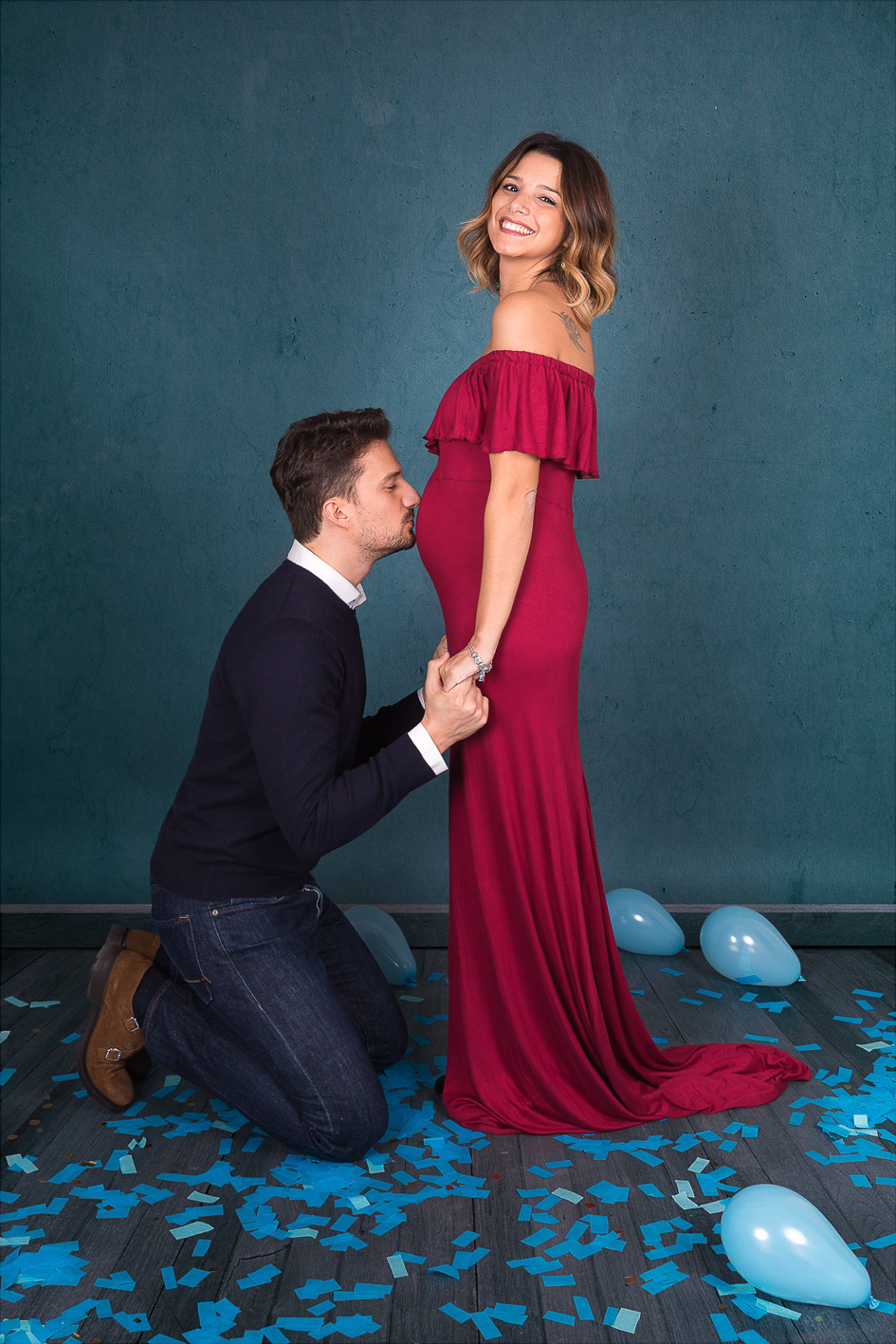 gender-reveal-foto-tagg-photography-25