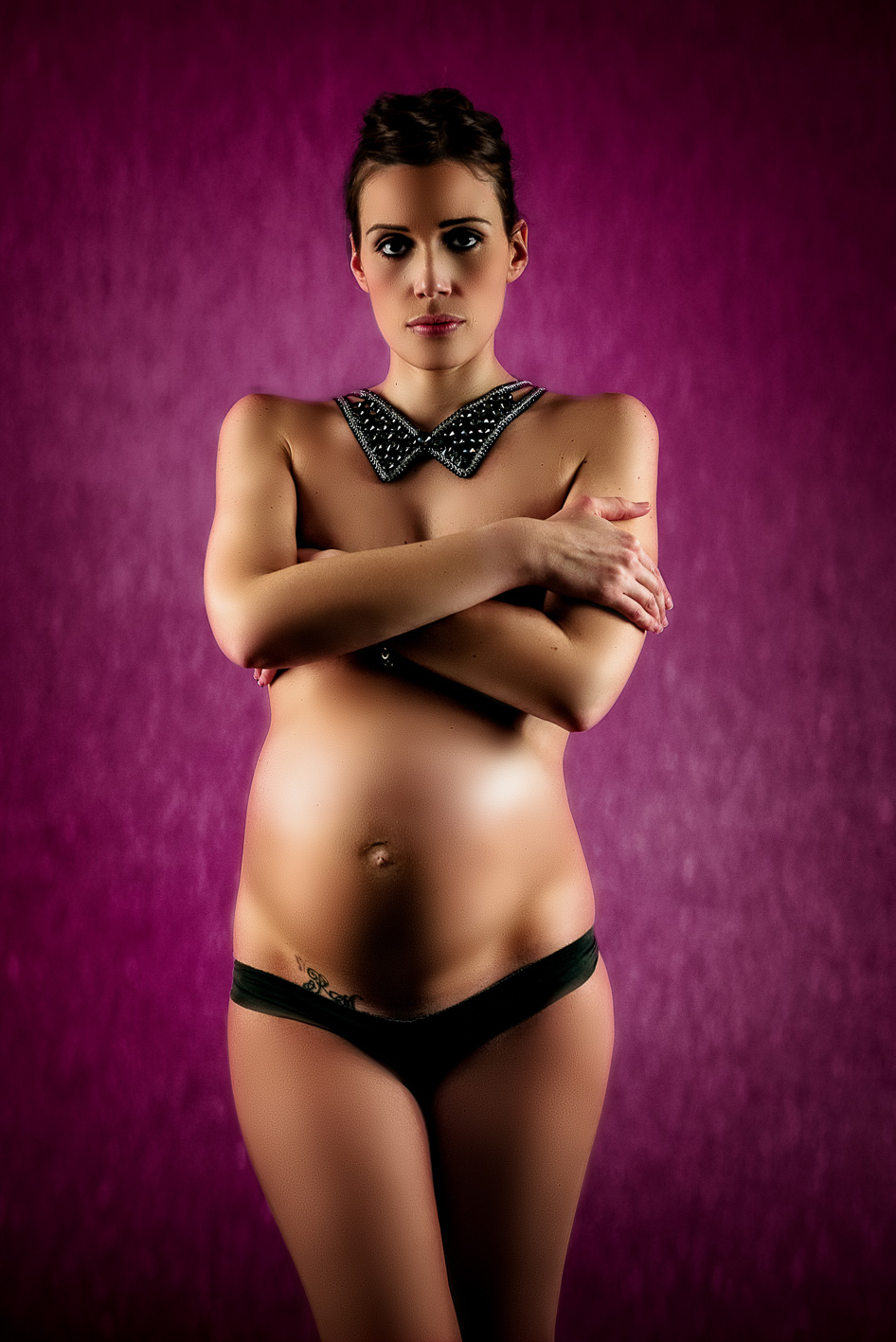 maternity-tagg-photography-31