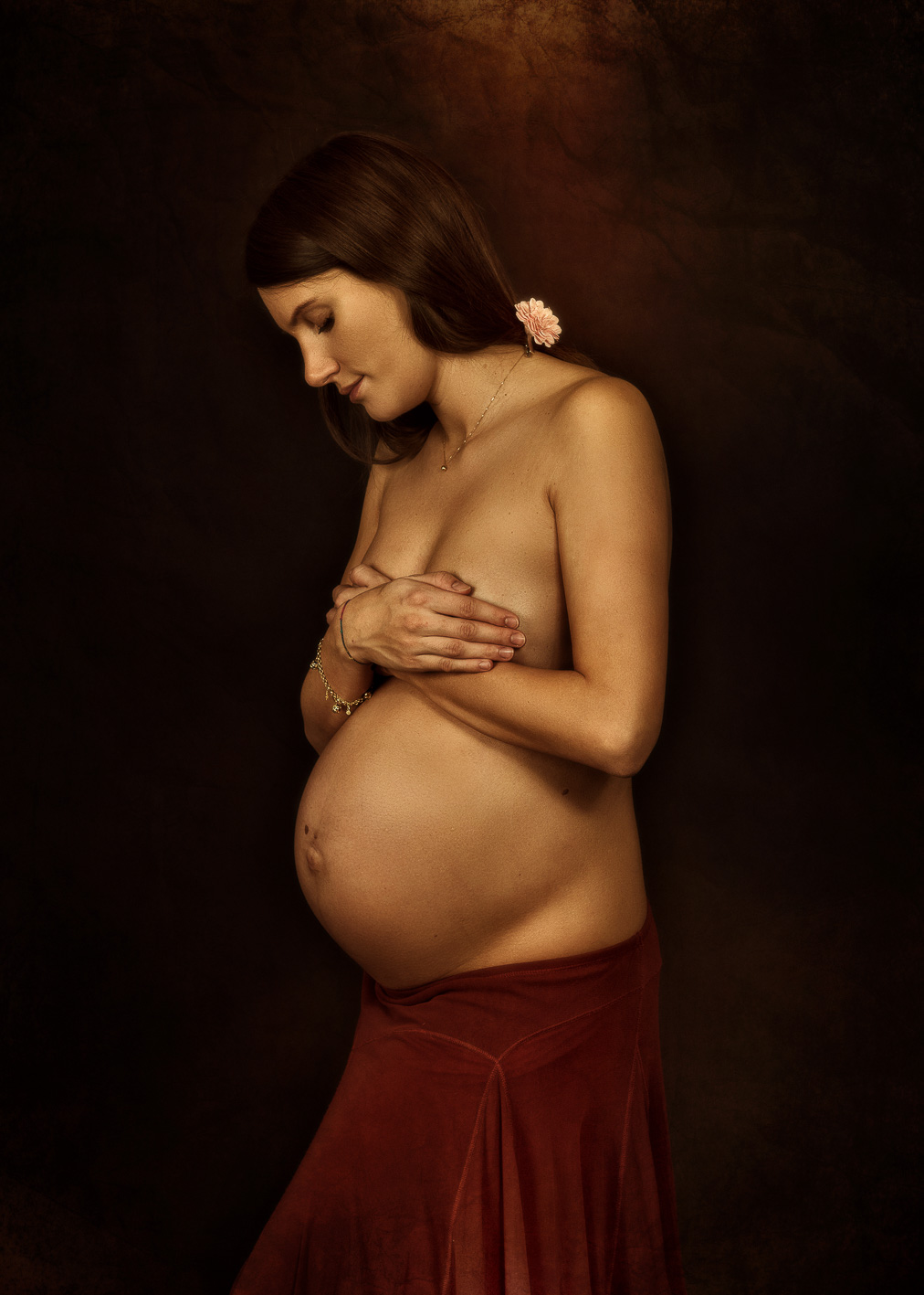 foto-maternity-tagg-photography-35