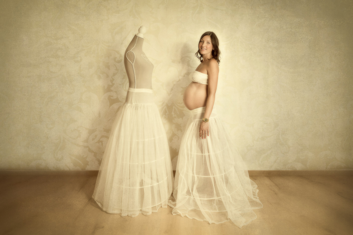 foto-maternity-tagg-photography-39
