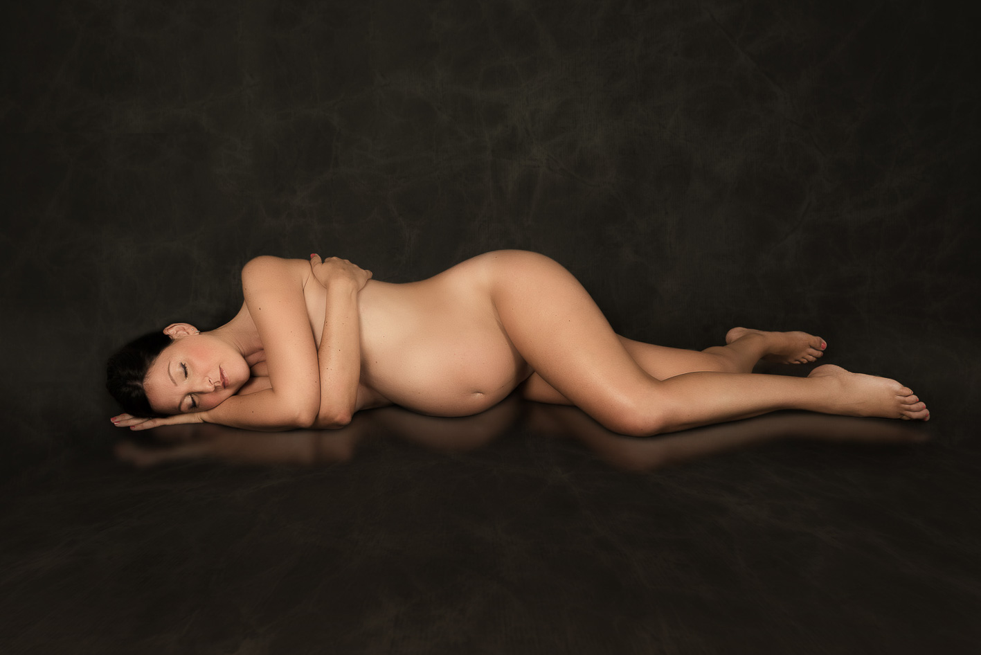 maternity-tagg-photography-40