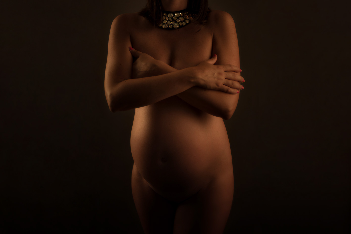 maternity-tagg-photography-41