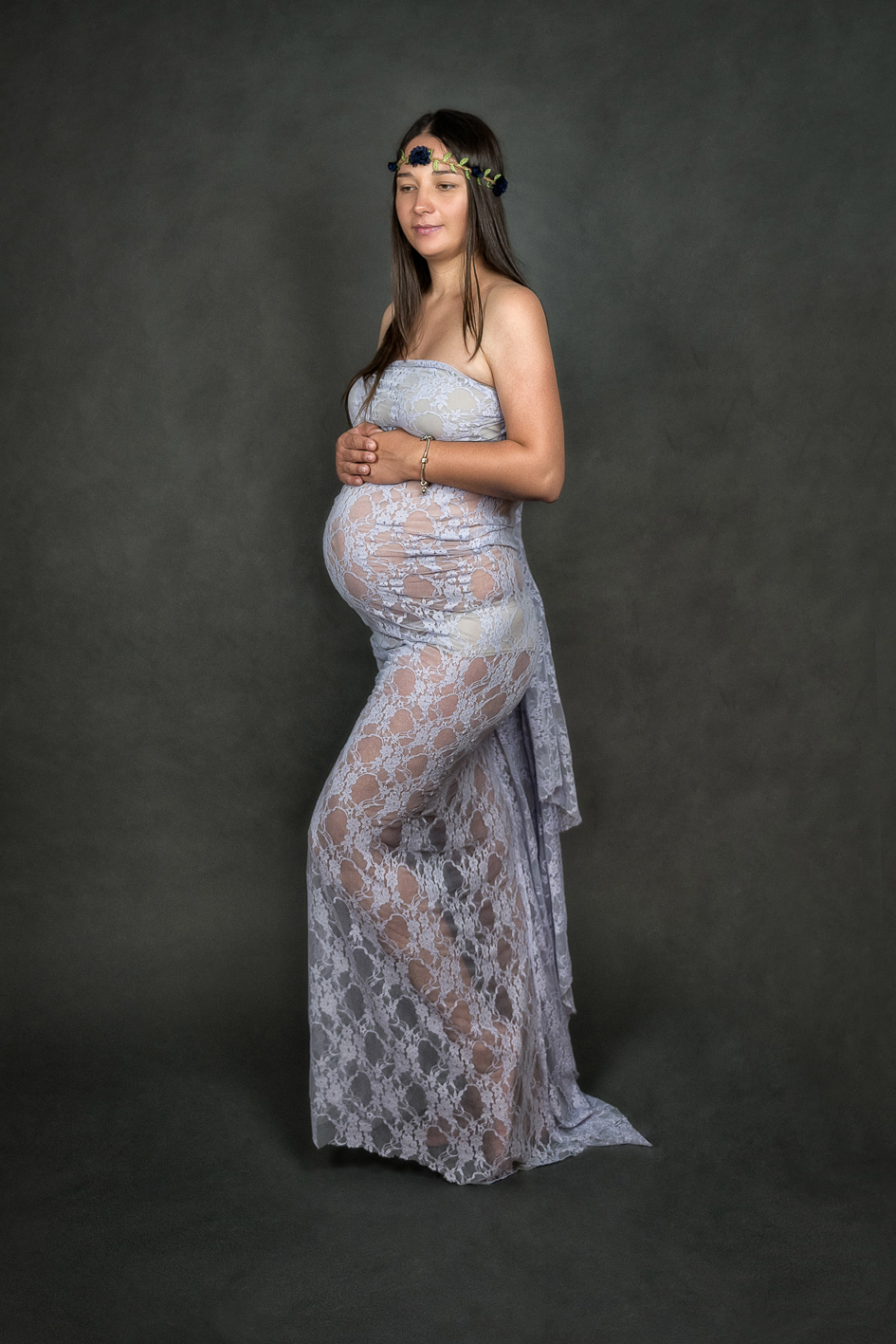 maternity-tagg-photography-48