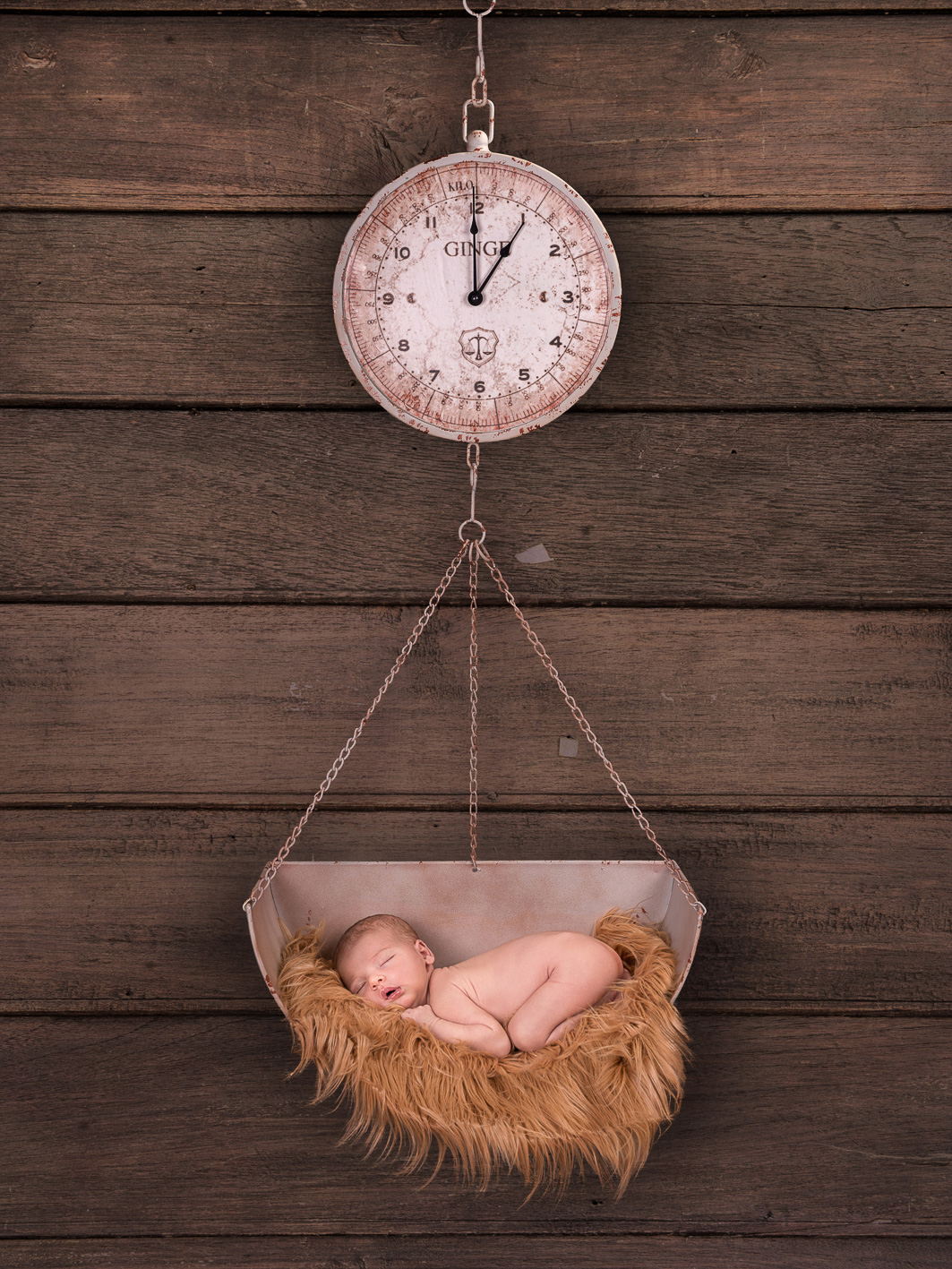 newborn-shoot-tagg-photography-1