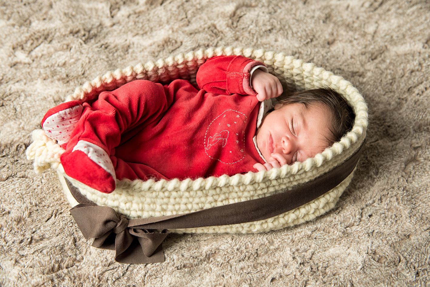 newborn-tagg-photography-12