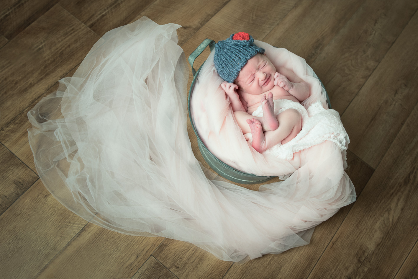 newborn-tagg-photography-13