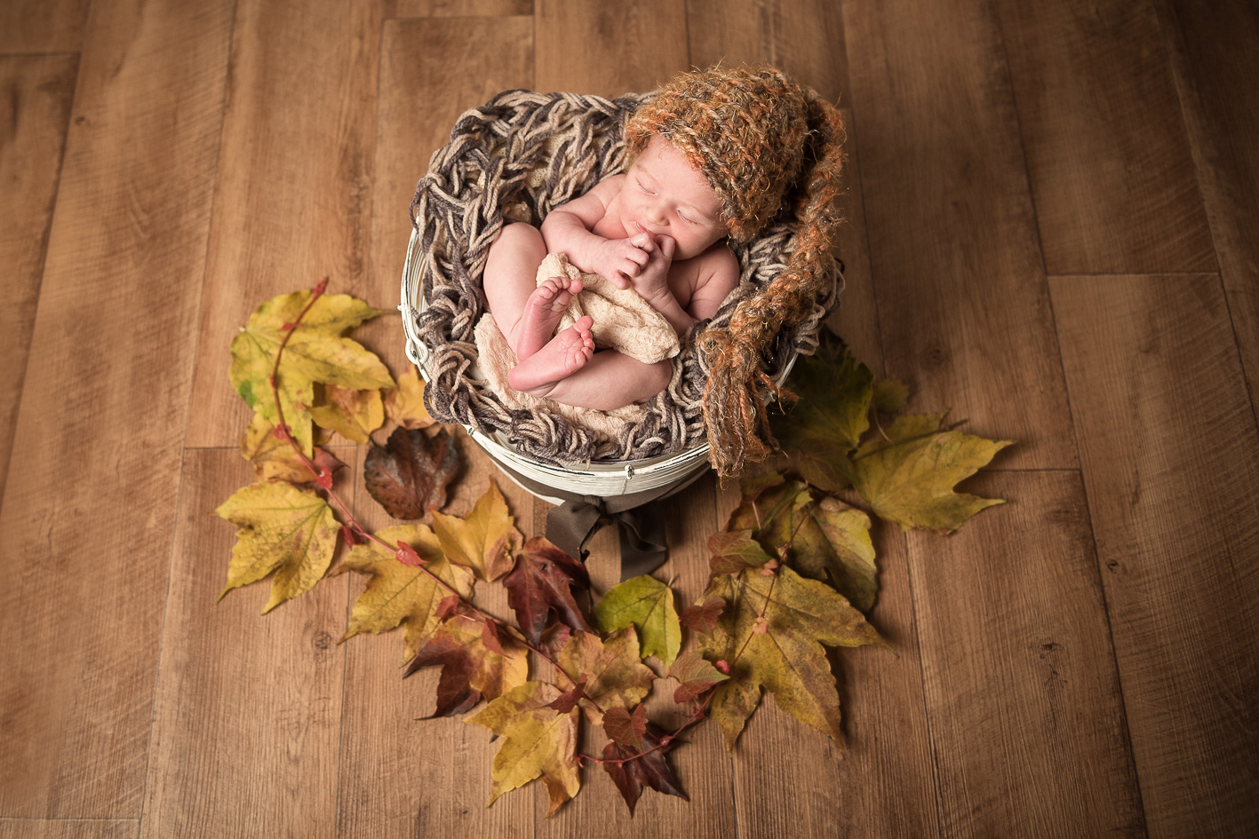 newborn-tagg-photography-14