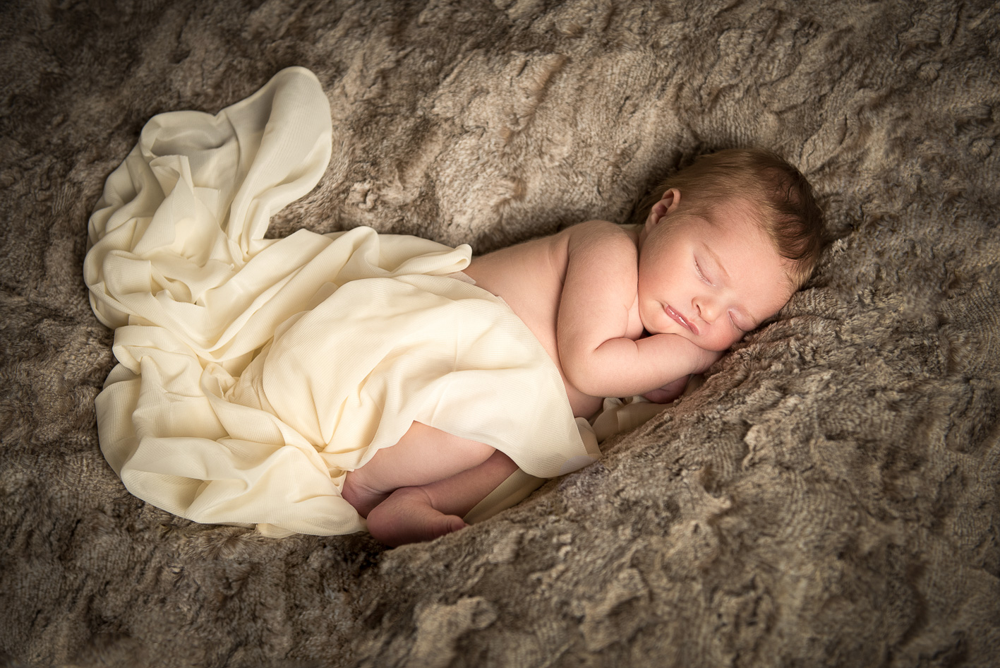 newborn-tagg-photography-16