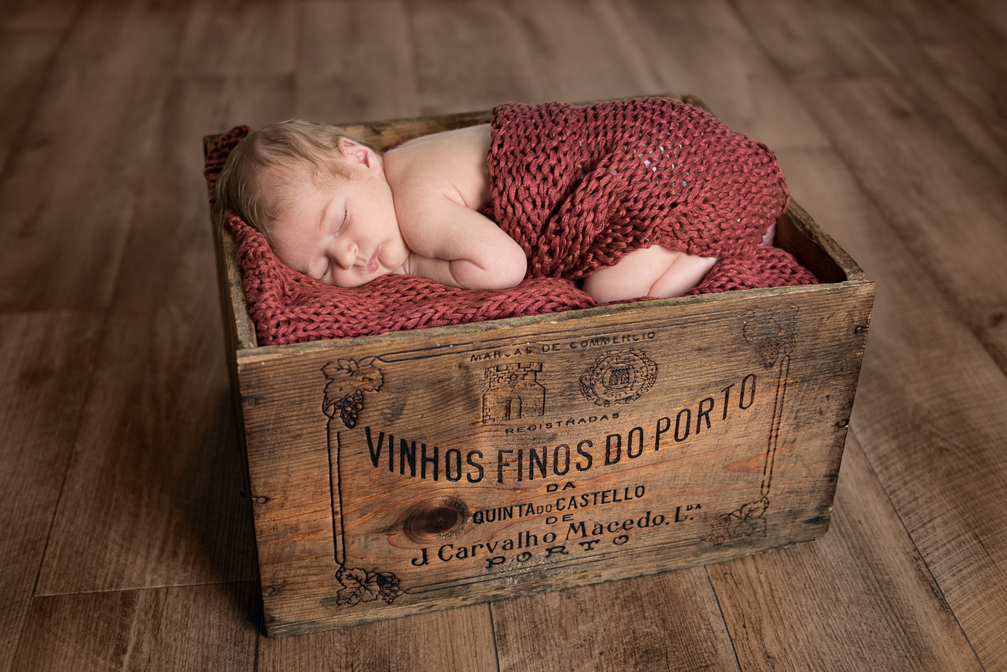 newborn-tagg-photography-17