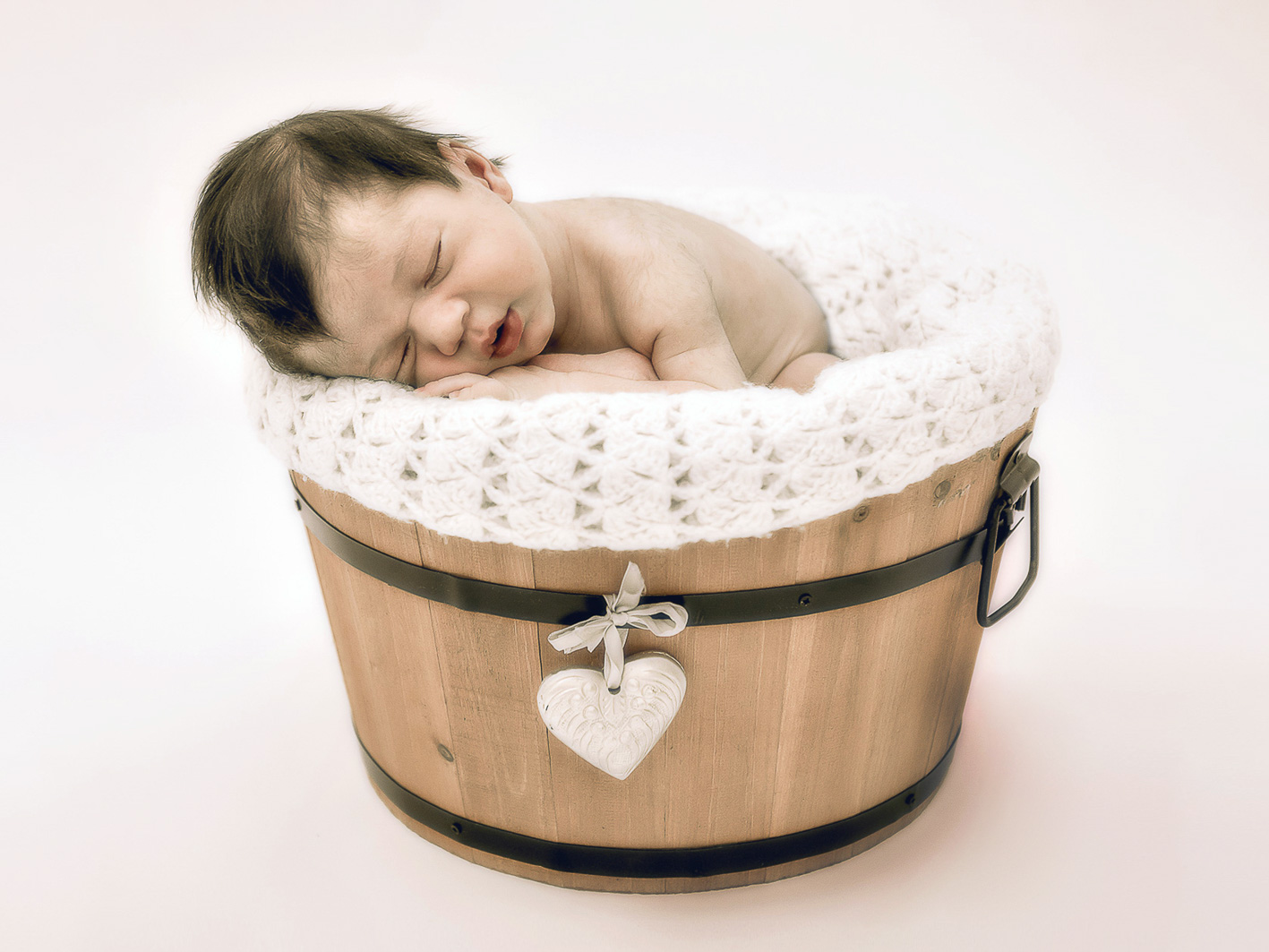 newborn-tagg-photography-18