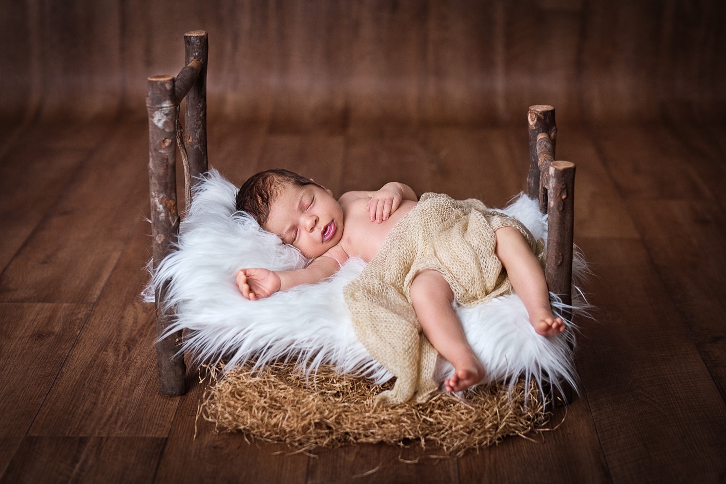 newborn-tagg-photography-20