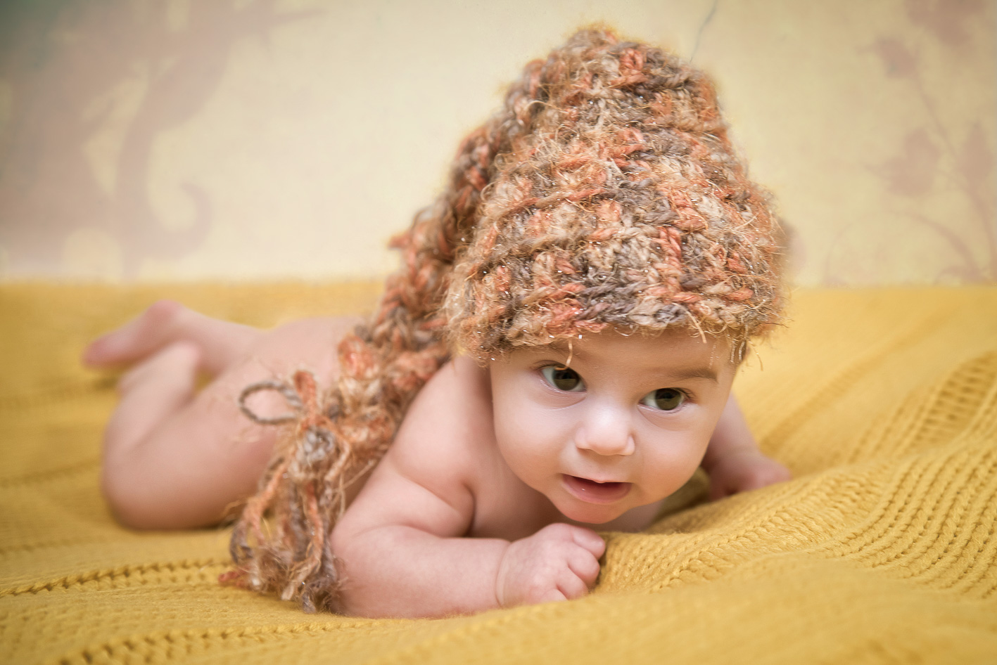newborn-photo-tagg-photography-8