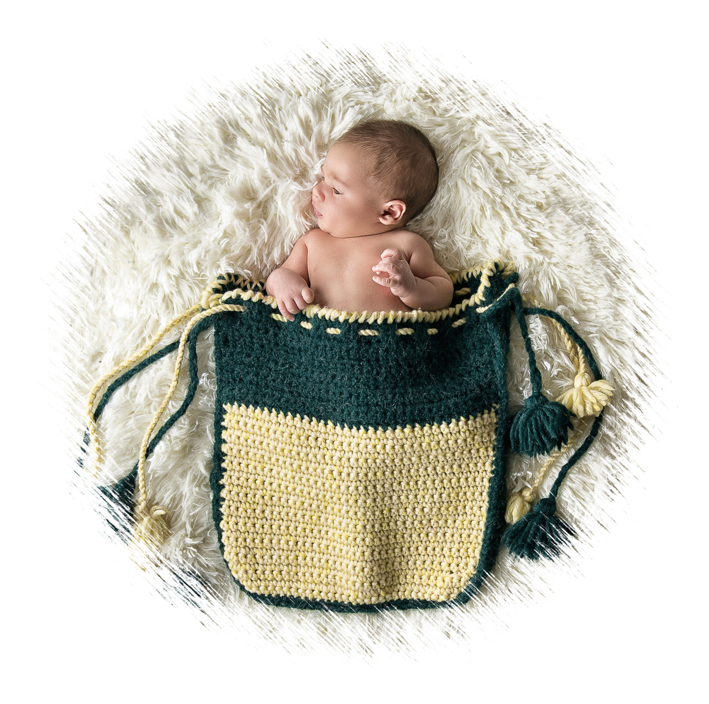 newborn-photo-tagg-photography-7