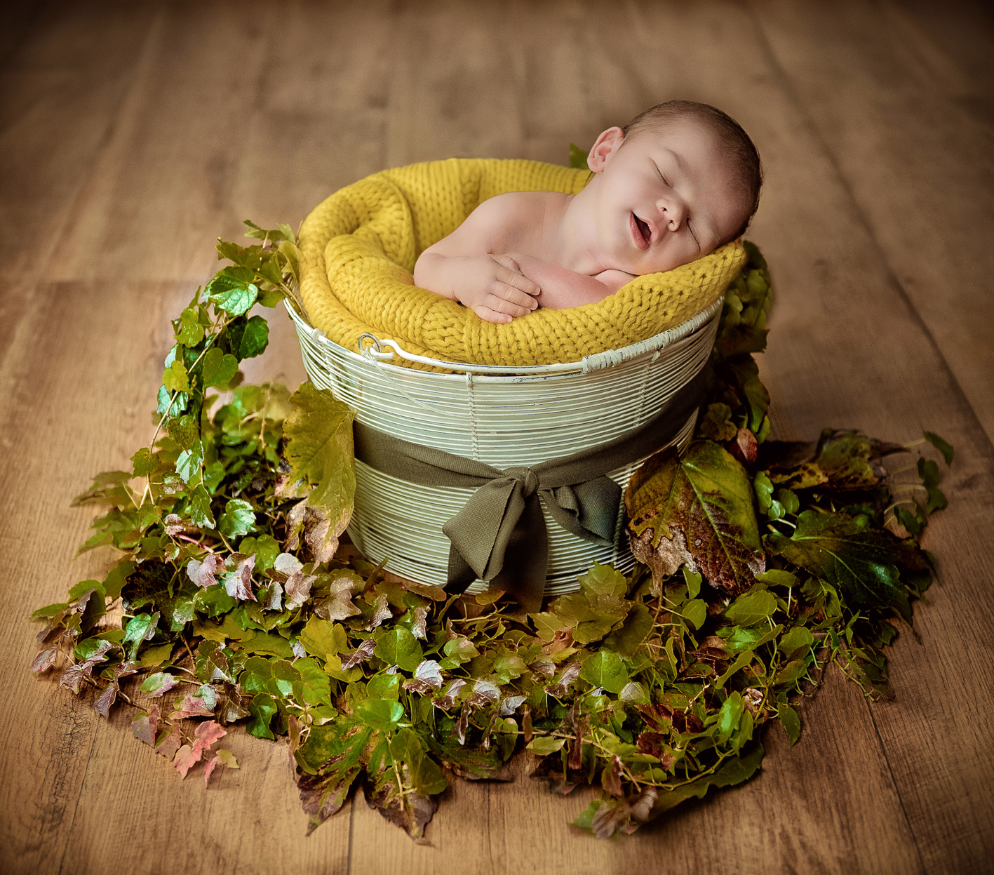 newborn-tagg-photography-9