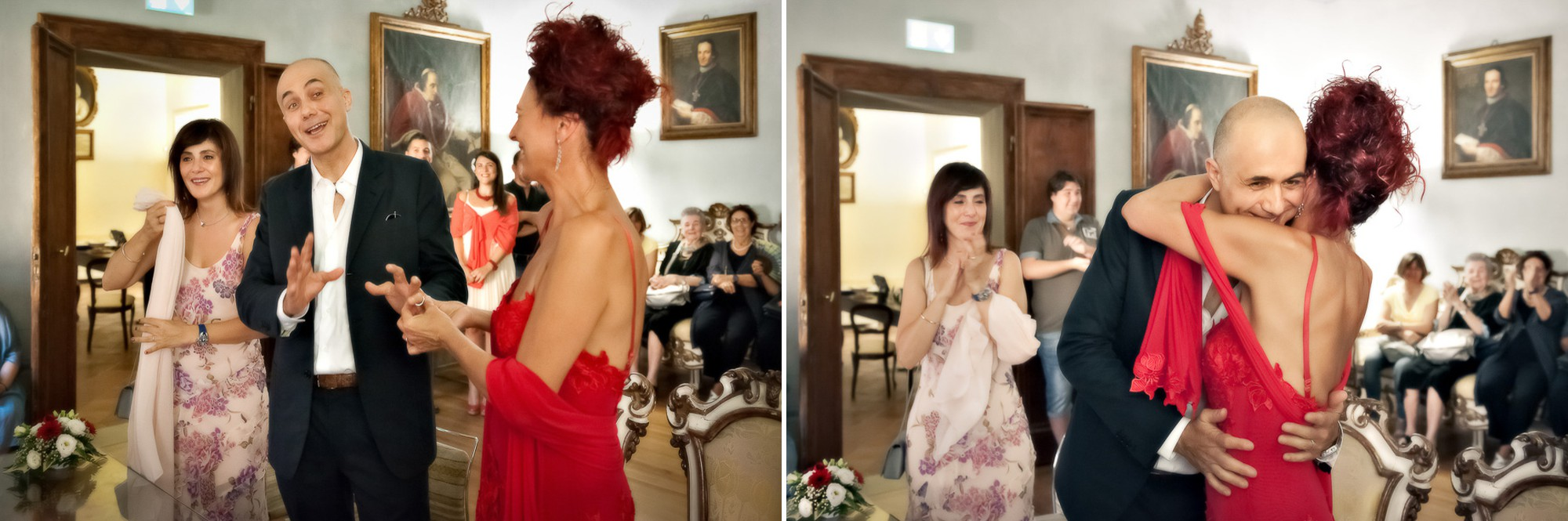 rito-civile-matrimonio-tagg-photography
