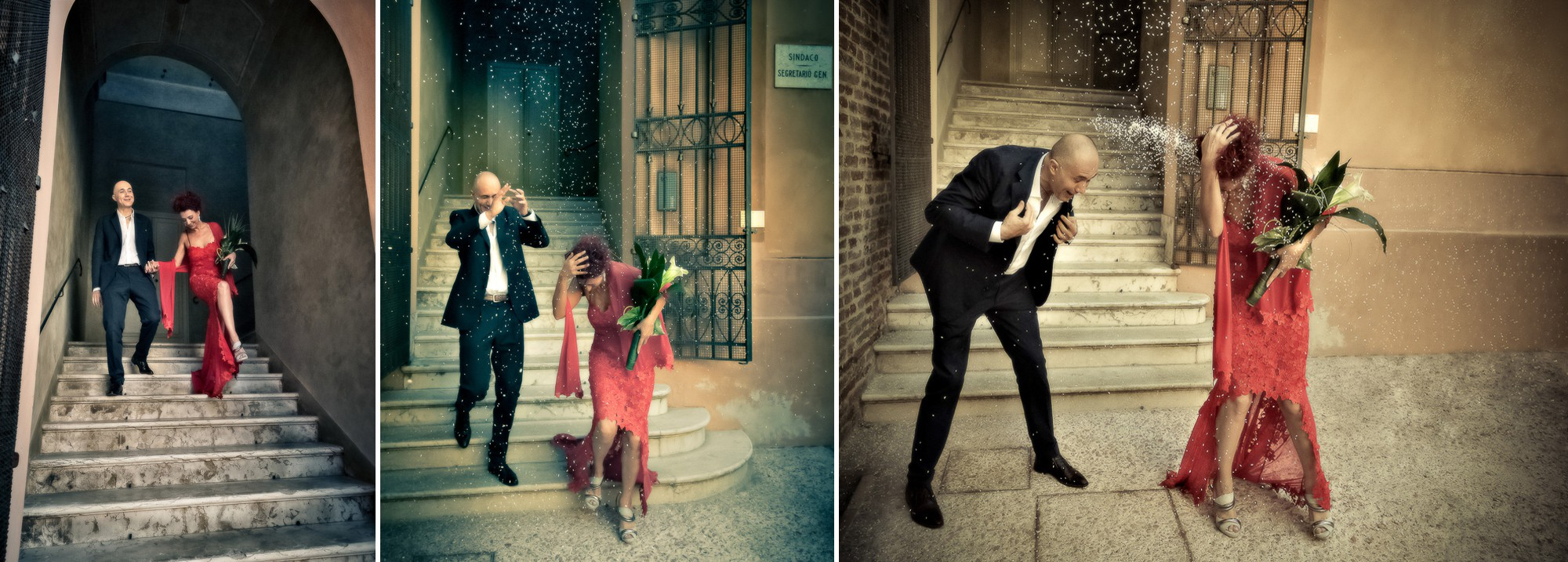matrimonio-civile-tagg-photography