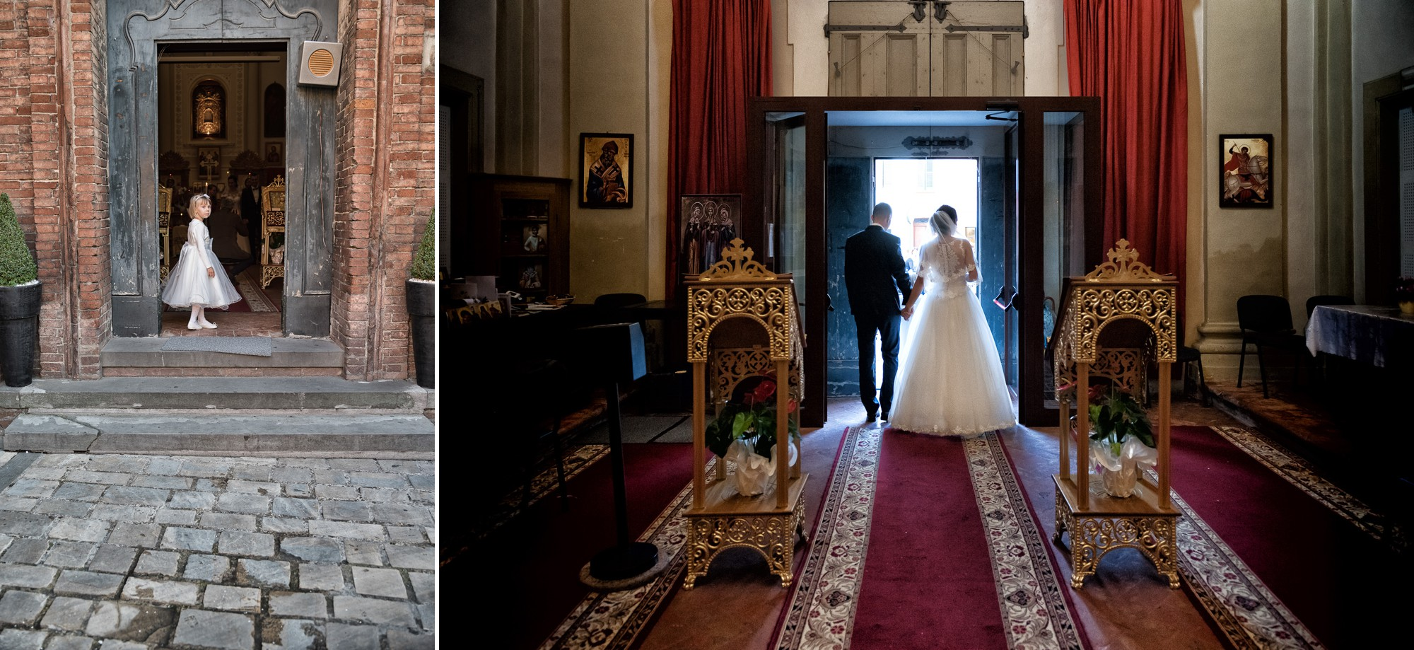 matrimonio-chiesa-tagg-photography
