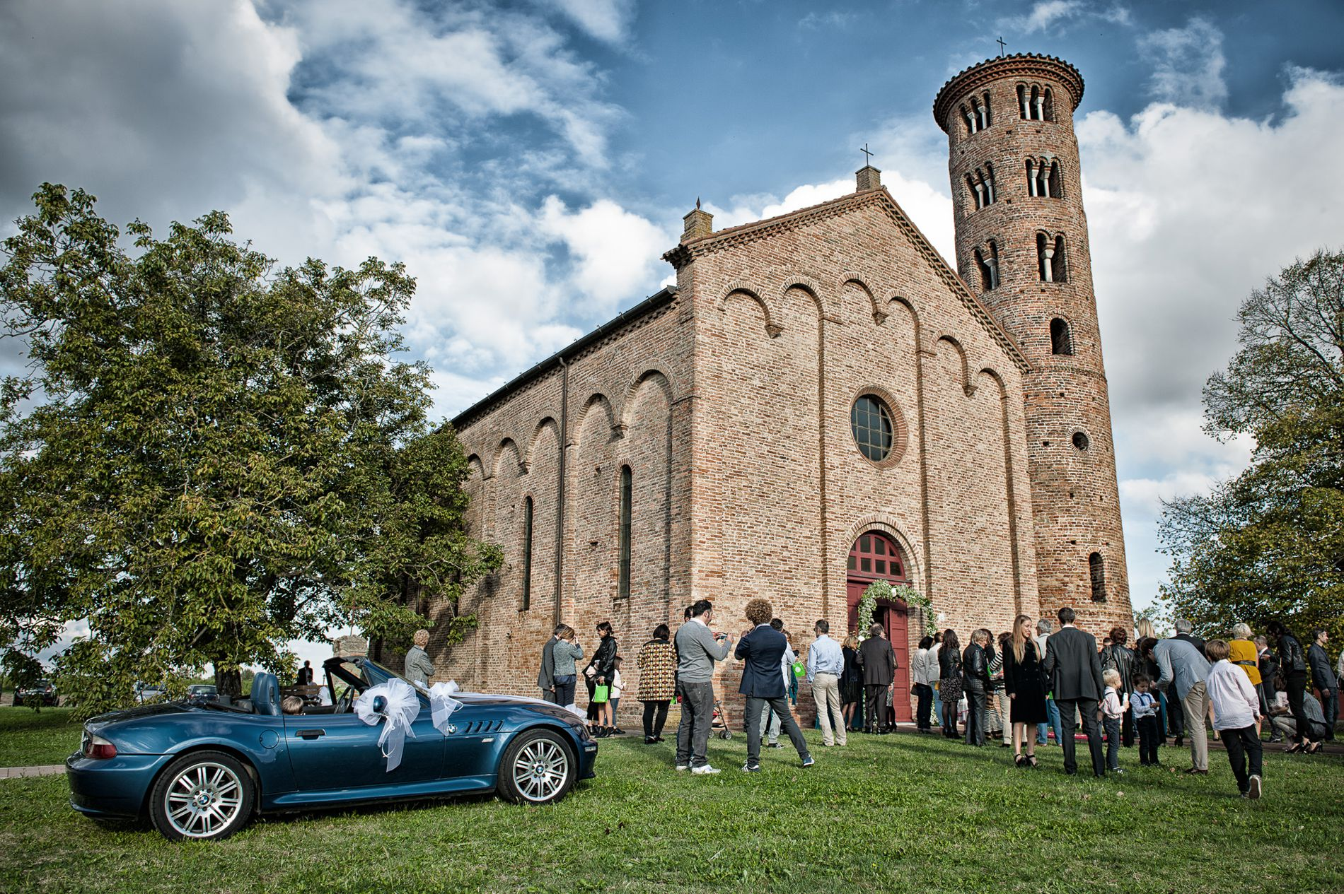 faenza-matrimonio-chiesa-tagg-photography