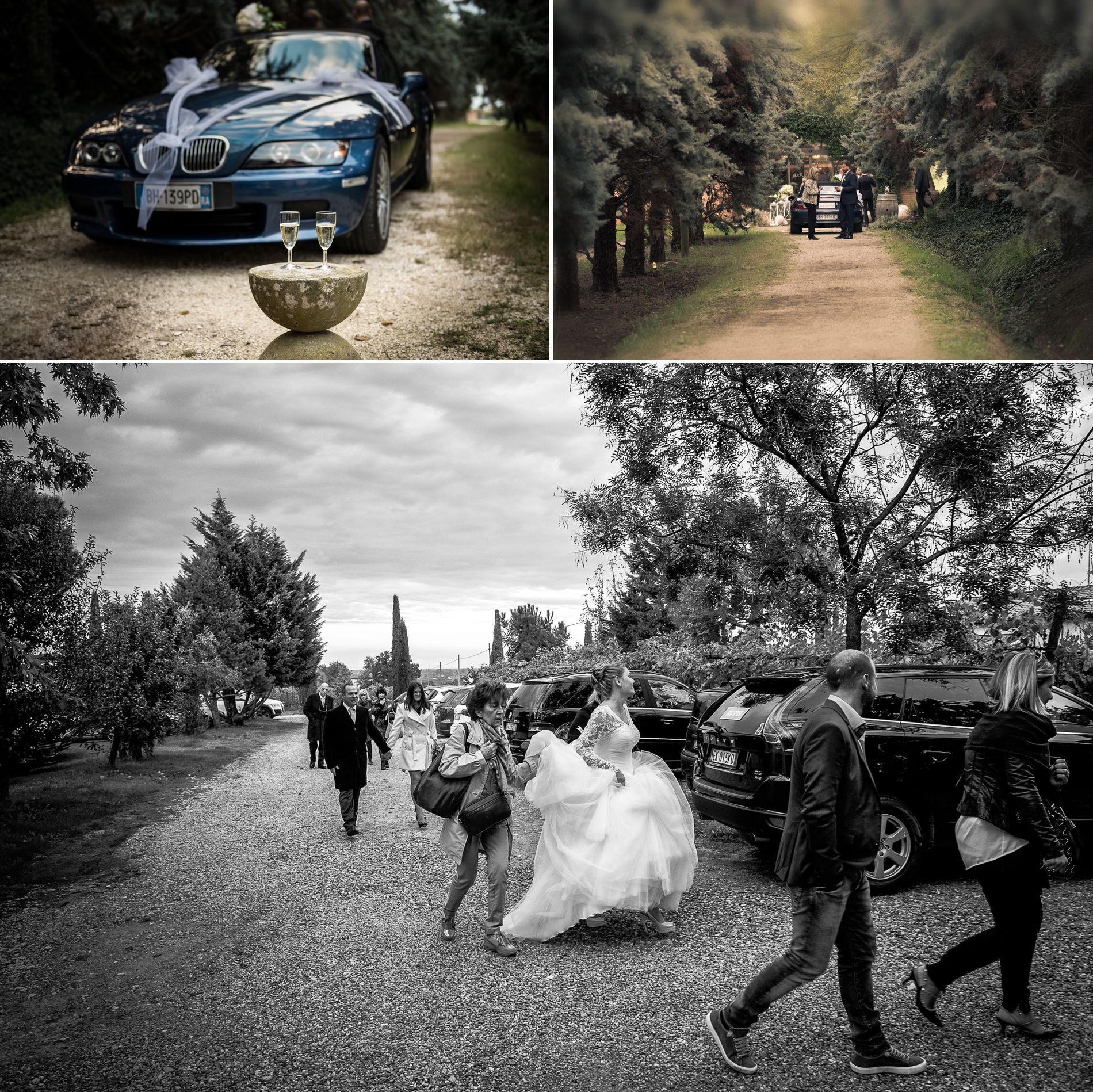 faenza-matrimonio-tagg-photography