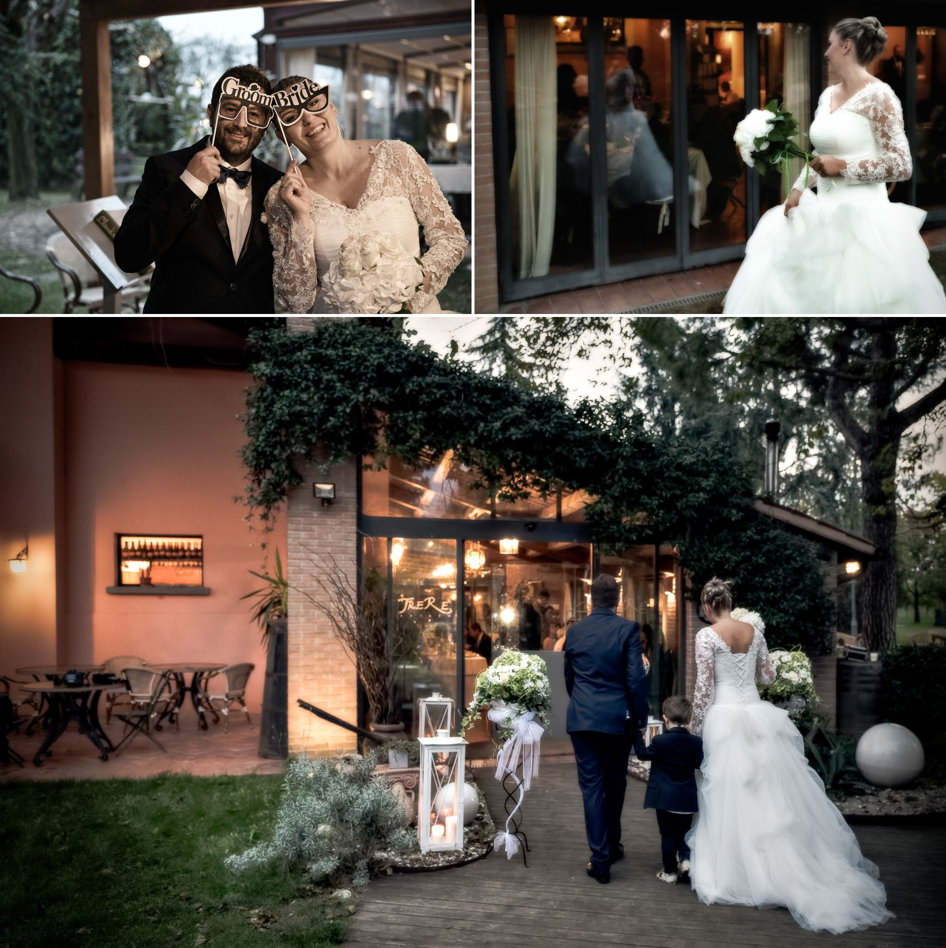 villa-matrimonio-tagg-photography
