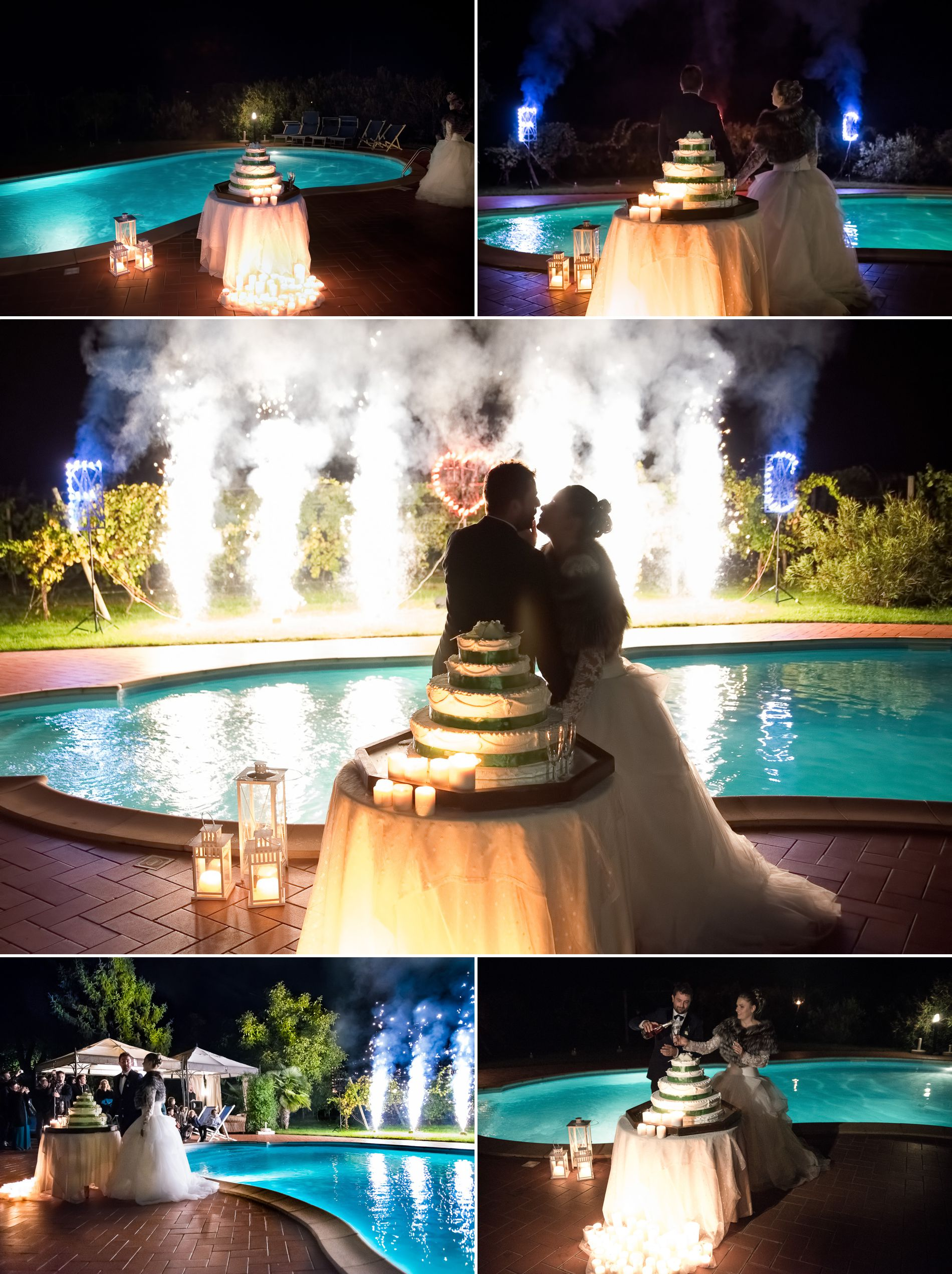 villa-matrimoni-tagg-photography