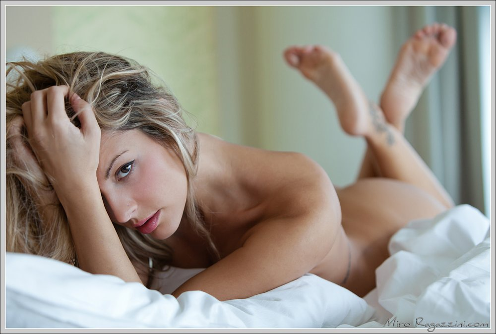foto-boudoir-tagg-photography