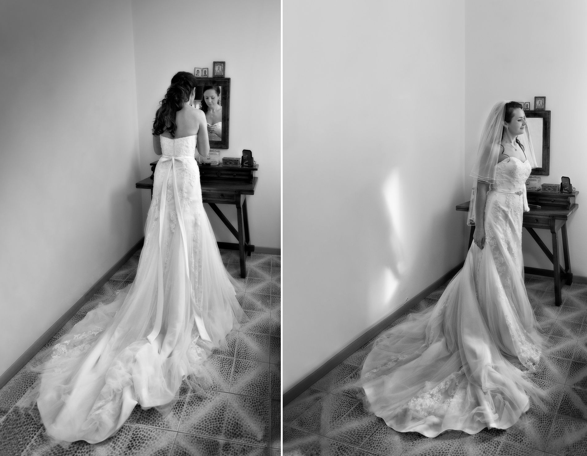 preparativi-sposa-tagg-photography