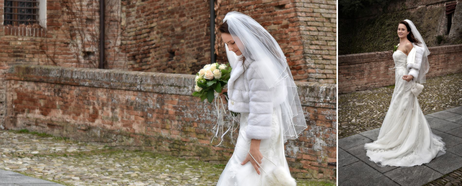 sposa-inverno-tagg-photography