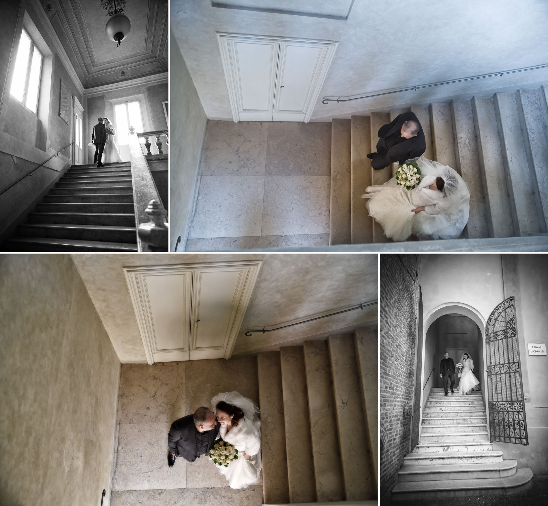 ravenna-matrimonio-tagg-photography